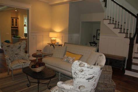 room island sc living room decorating and designs by decor more llc island south carolina