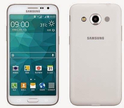 Hp Samsung Galaxy Max harga hp samsung galaxy max spesifikasi amoled terbaru