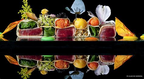 best food photographers food photographers 5 food photographers to for