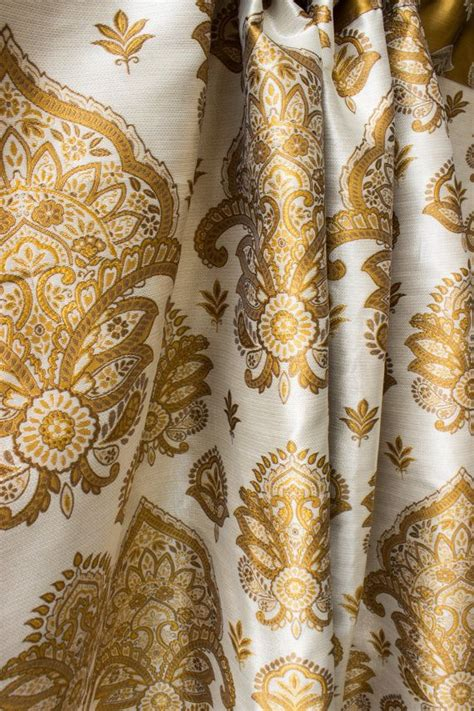 moroccan curtains and drapes 17 best ideas about moroccan curtains on pinterest
