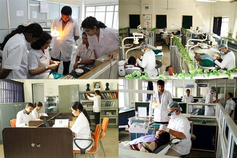 Mba Entrance Coaching Classes In Navi Mumbai by Fee Structure Of Mgm Dental College Hospital Kamothe