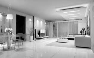 Interior Design: Luxury Minimalist Long Home Interior Design Ideas Modern Minimalist Living Room