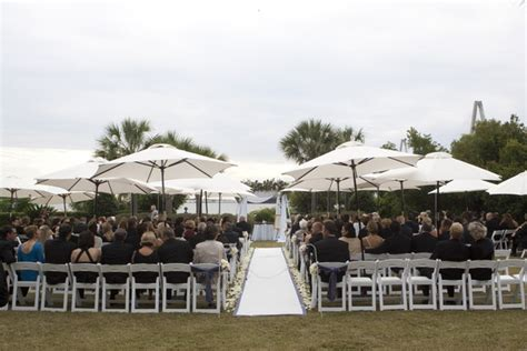 Wedding Planner Charleston Sc by Engaging Events Llc Charleston Sc Wedding Planner