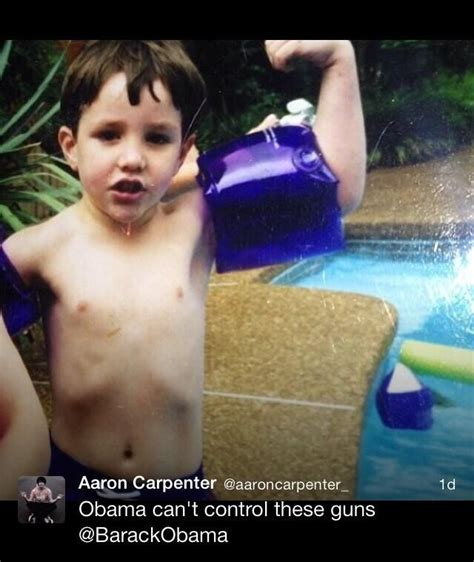 Shawn O Connor Why Get A Dual Jd Mba by 115 Best Images About Aaron Carpenter On Nash