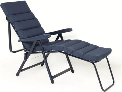 sedie sdraio offerte offerte sedie a sdraio da giardino prezzoforte