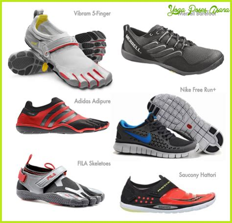 minimalist shoes for barefoot shoes or minimalist footwear yogaposesasana