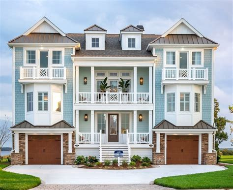exterior beach house colors beach house paint color ideas home bunch interior design