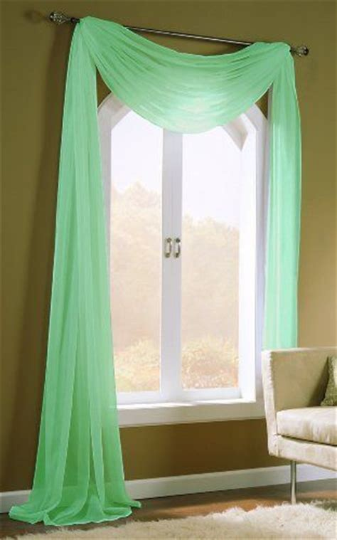 how to drape curtains over rods 17 best images about curtains on pinterest window