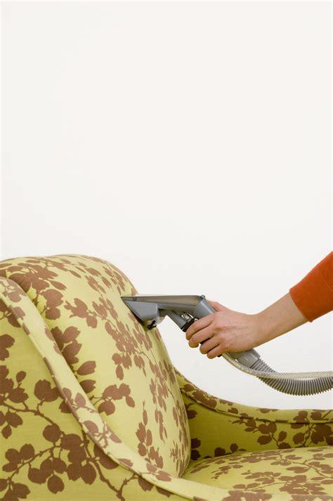 upholstery cleaning york carpet cleaning york gettysburg hanover pa asj