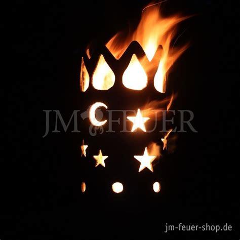 Jm Feuer by Gartenfackel Drache Ohne Stiel Fackeln