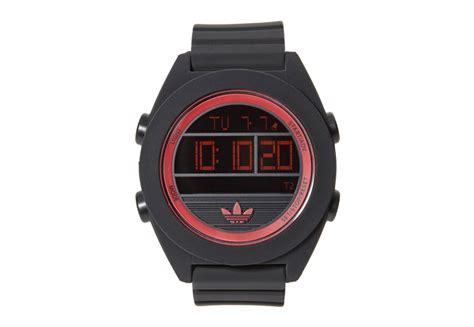 Band Adidas Original 2 adidas adh2989 watchstrap black original shop
