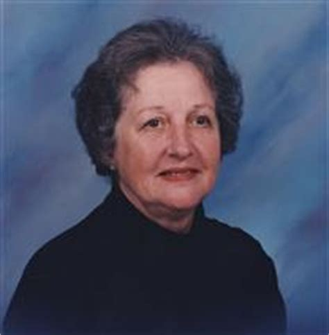 margaret alma higgs obituary luray virginia legacy
