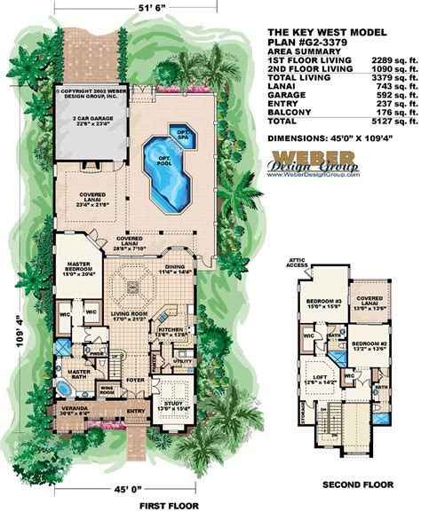 key west floor plan key west house plans numberedtype