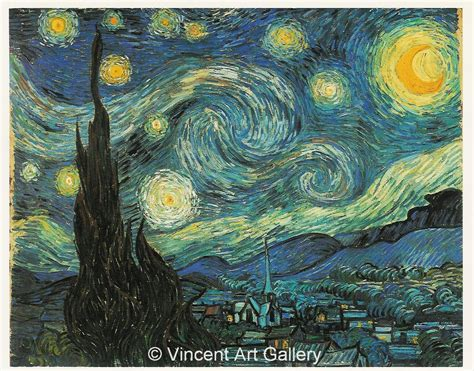 starry night quilts of a feather starry night mini quilt thread painting