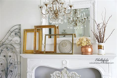 elegant mantel decorating ideas how to decorate a fall mantel that will get noticed