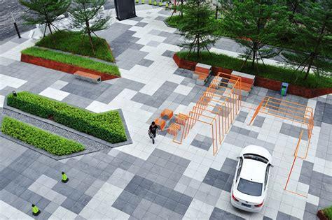 Landscape Architecture Hk Landscape On Landscape Architecture Parks And