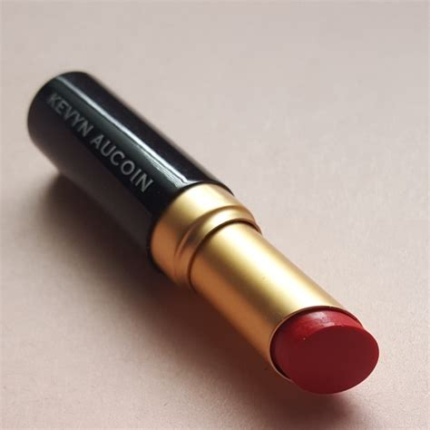 Lipstik Eternally Matte 24 other brand new kevyn aucoin eternal matte lipstick from s closet on poshmark