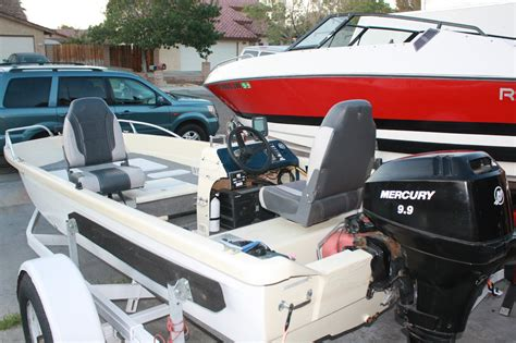 gamefisher boat sears gamefisher 1985 for sale for 2 000 boats from usa