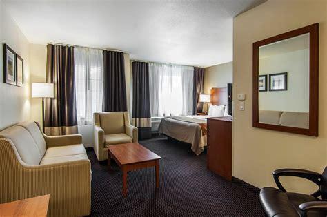 comfort inn and suites bend oregon comfort inn and suites bend in bend hotel rates