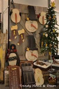 wooden christmas decoration ideas simax furnitre