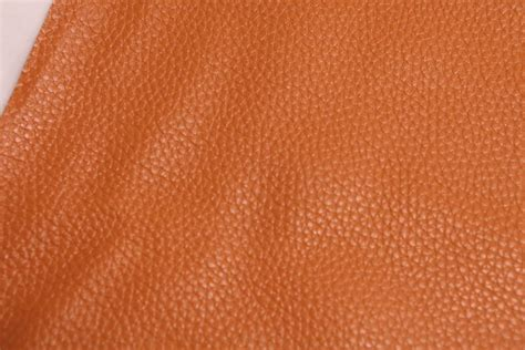 what is upholstery leather faux leather leatherette upholstery fabric material 1 m ebay