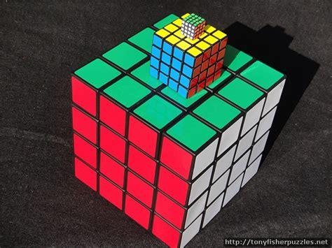 4x4x4 rubik s tutorial 4x4x4 rubik s cube