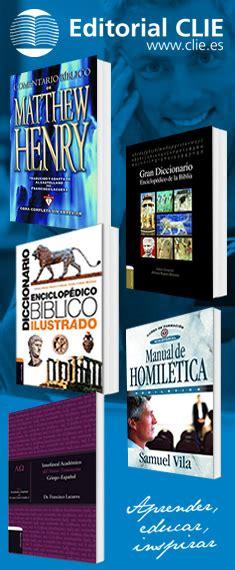 librerias evangelicas sepa asociaci 243 n de editoriales evang 233 licas