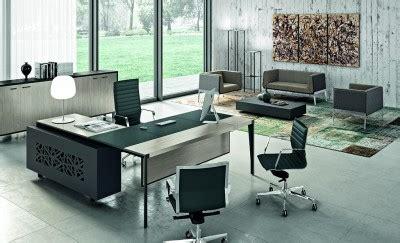 bureau de luxe bureau direction luxe