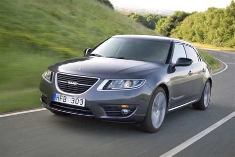 service manual how to work on cars 2010 saab 42133 windshield wipe control new saab 9 3