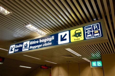 best way to get from fiumicino airport to rome fiumicino airport to rome everything you need to