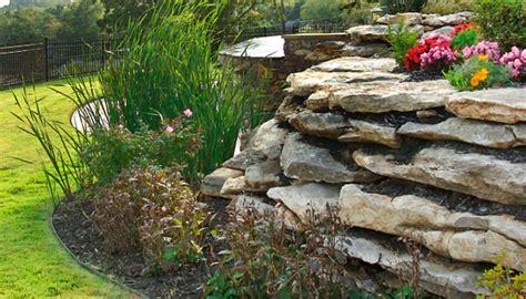 Landscape Edging Tulsa Vegetable Garden Vertical Planter Sales Tulsa Ok