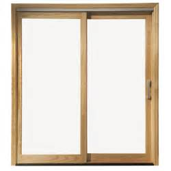 Wood Sliding Patio Door pella proline wood sliding patio doors pella professional