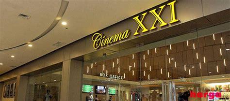 cinema 21 emporium cinema xxi emporium pluit online free movie websites