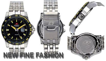 Harga Jam Tangan Swiss Army Hcc 00271 kessdsds daftar harga jam tangan swiss army keren