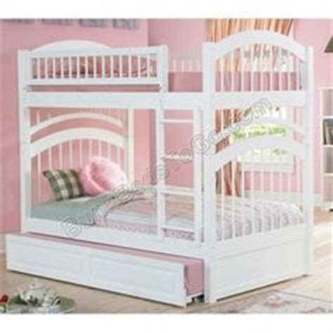 pull out bunk bed 1000 images about pull out beds on pinterest pull out