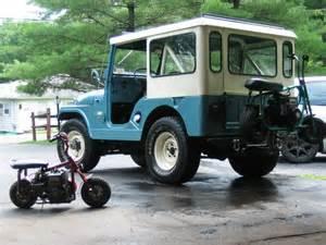 1967 Jeep Cj5 Boostedvdub S 1967 Jeep Cj5 In Vestal Ny
