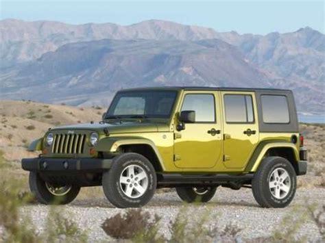 jeep j8 finally hits american shores autobytel