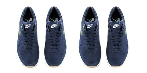 apc sneakers a p c x nike sneakers fall winter 2012 highsnobiety
