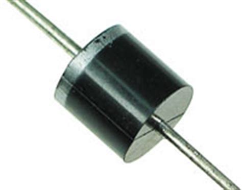 what are power diodes used for power diodes