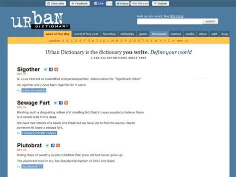 nancy urban dictionary urban dictionary сервис англоязычного сленга