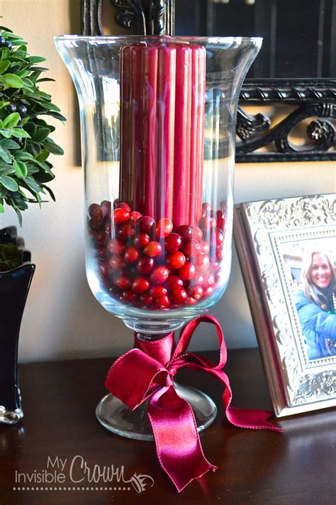 decorating with hurricane ls best 28 hurricane vase centerpiece