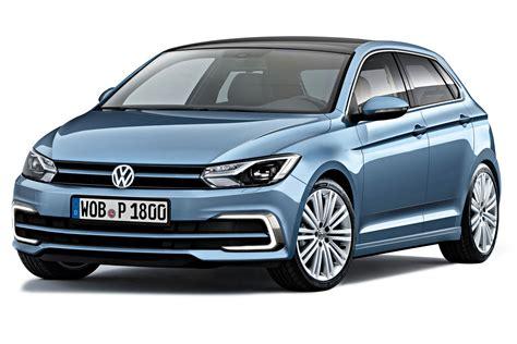 Home Interior Blogs by Novos Detalhes Dos Volkswagen Polo E Virtus Motor Show
