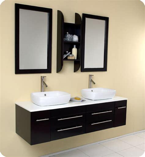 Bathroom Sink Vanity by Floating Bathroom Vanities Bathroom
