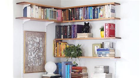 living room shelving ideas 13 simple living room shelving ideas diy projects
