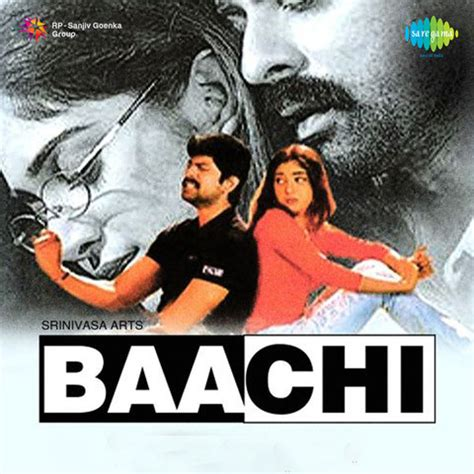 titanic film video songs titanic mp3 song download baachi telugu songs on gaana com