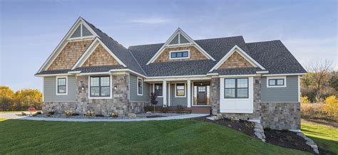 home plans mn parade of homes minneapolis new home builder gonyea homes