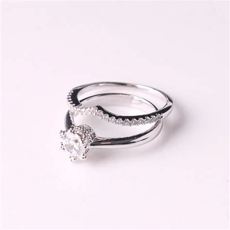 Cheap Rings by Get Cheap Boyfriend Rings Aliexpress