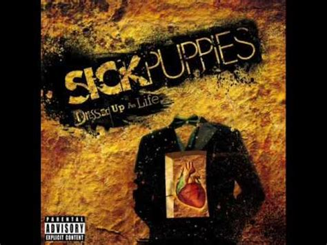 sick puppies all the same lyrics sick puppies all the same hq
