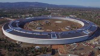 Virtual Room Designers as apple pursues perfection new campus frustrates