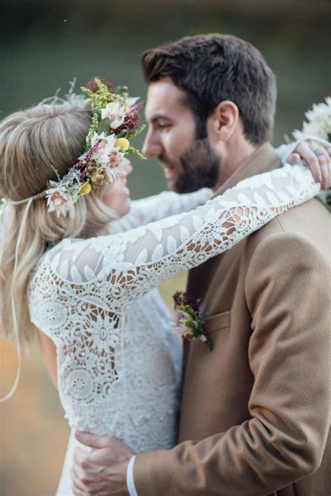 Hochzeitskleid Kaufen by Indisches Hochzeitskleid Kaufen Dein Neuer Kleiderfotoblog
